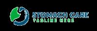 brand-logo-stomach-care