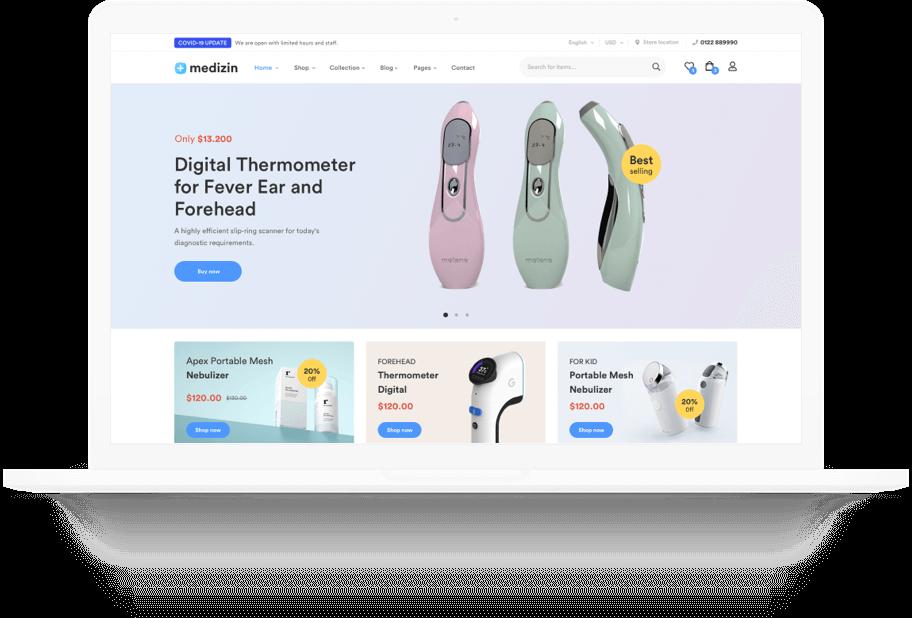 slider-digital-thermometer-tiny